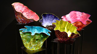 artwork_images_366_485280_dale-chihuly