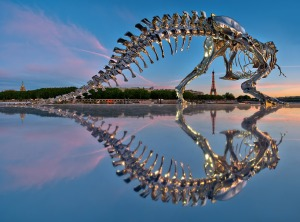 full-scale-t-rex-built-near-the-seine-river-paris-designboom-01