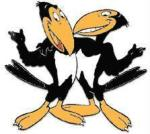 heckle%20and%20jeckle