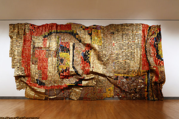 10ANATSUI1-articleLarge