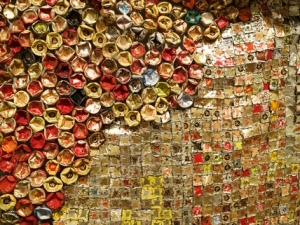 Wall_detail_Anatsui