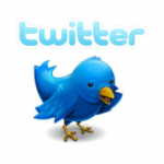 twitter-logo1-185x185