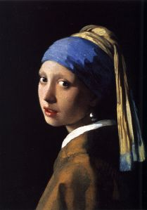 419px-Johannes_Vermeer_(1632-1675)_-_The_Girl_With_The_Pearl_Earring_(1665)