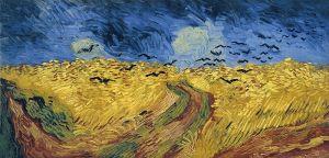 800px-A_Vincent_Van_Gogh
