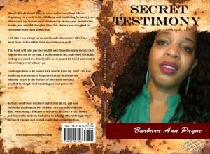 SecretTestimony_POD_Cover.1