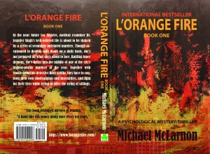 L'OrangeFireCoverFinal_688