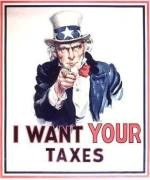 smoking+uncle_sam_taxes